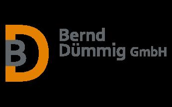 Bernd Dümmig GmbH / NE-Metalle